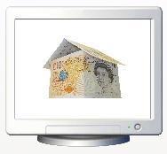 Download Investing Screensaver