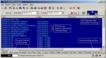 Download IP-Tools