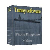 Download iPhone Ringtone Maker Tool
