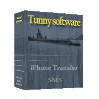 Download iPhone Transfer SMS Tool
