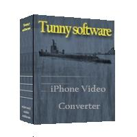 Download iPhone Video Converter Tool