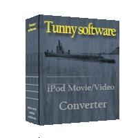 Download iPod Movie Video Converter