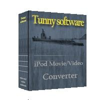 Download iPod Movie Video Converter tool