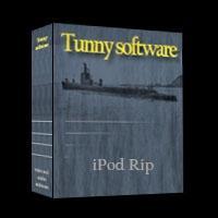 Download iPod Rip