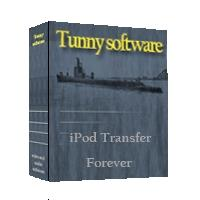 Download iPod Transfer Forever