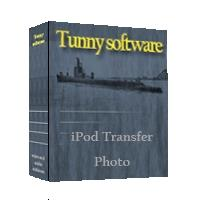 Download iPod Transfer Photo Tool