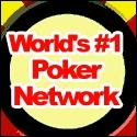 Download Isand Poker