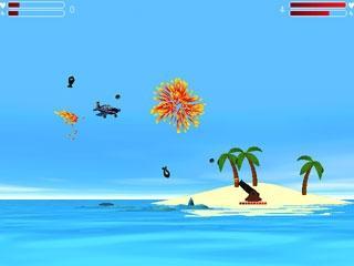 Download Island Wars