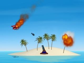 Download Island Wars 2