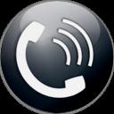iSoftPhone