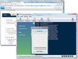 Download IVM Voicemail Software
