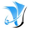 J2ME Server