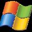 Jet 4.0 Service Pack 8 (SP8) for Windows Server 2003 64 Bit Edition (KB829558)