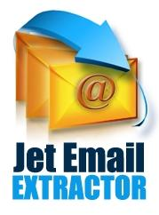 Download Jet Email Extractor