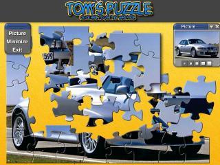Download Jigs@w Puzzle Promo Creator