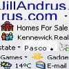 Download jillandrus