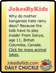 Download Jokes By Kids Daily Chuckle