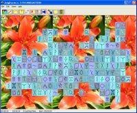 Download JongPuzzle