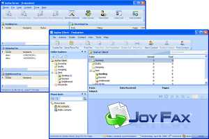 Download Joyfax Server