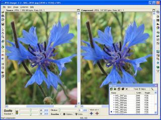 Download JPEG Imager
