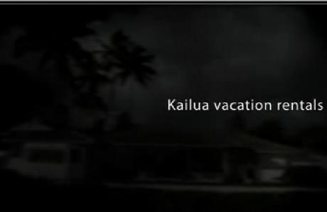 Download Kailua Vacation Rentals