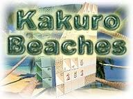 Download Kakuro Beaches