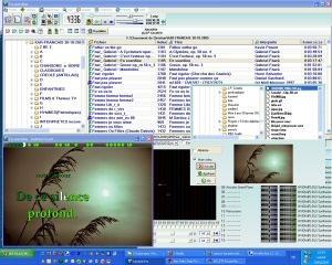 Download KaraWin Pro