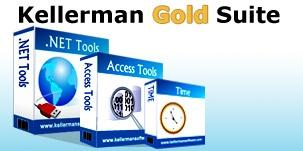 Download Kellerman Gold Suite
