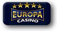 Download Keno Casinos von Casino Schule