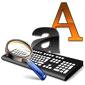 Keyboard Monitoring Program