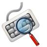Keyboard Monitoring Software