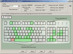 Download KeyboardTest