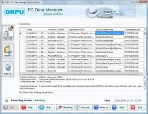 Download Keylogger For Parents