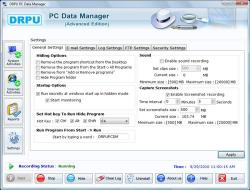 Download Keylogger Freeware