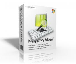 Download Keylogger Spy Software 2012