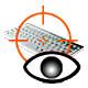 Keylogger Tool