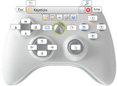 Keysticks Standaloneinstaller Com