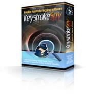 Download Keystroke Spy