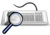 Keystrokes Recorder Tool