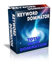 Download Keyword Dominator