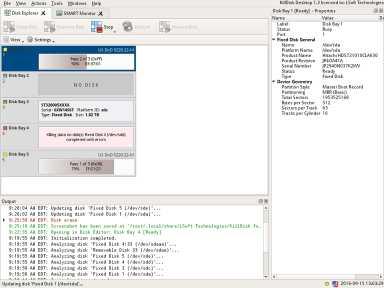 KillDisk Desktop