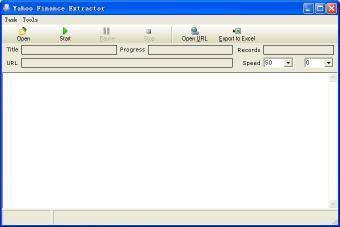 Download Knowlesys Screen Scraper