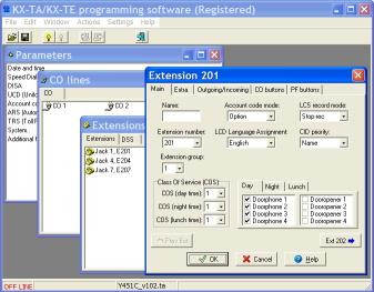 Download KXTA Programmator