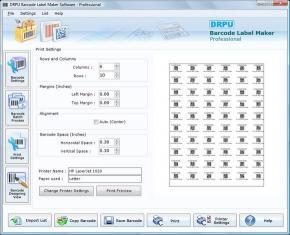 Download Label Software