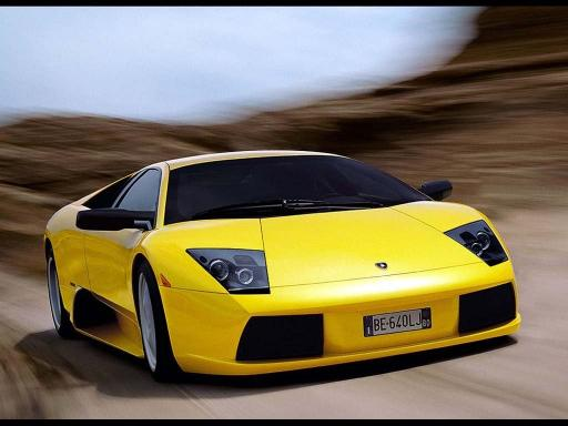 Download Lamborghini Exotic Cars