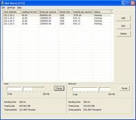 Download LAN Tornado