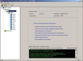 Download LAN USB Controller
