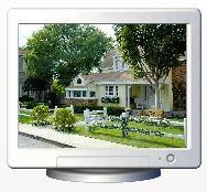 Download Landscaping and Outdoor Decorating SC