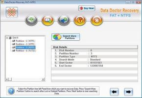 Download Laptop Vista Partition Recovery Tool