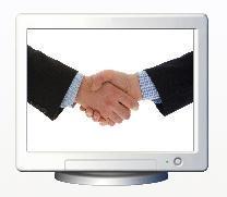 Download LCC Partnership Screensaver